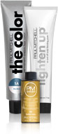 Paul Mitchell Professional products