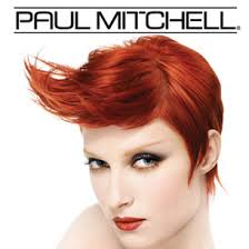 lindy's Paul mitchell salon of hermitage