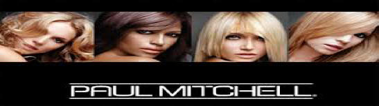 paul mitchell salon in hermitage pa lindy's at the beach